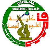 Guelma 2