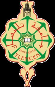 Logo-Univ_Tlemcen