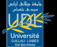Logo_UDLtransparent