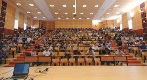 amphitheatre_pour_universitaire-3
