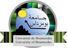 boumerdès 3