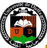 logo DZ-University-Ziane-Achour-Djelfa